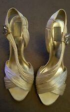 Ladies Next Shoes