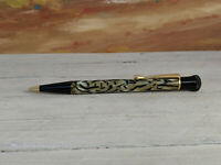 MONTBLANC Writers Limited Edition Oscar Wilde Mechanical Pencil, MINT!