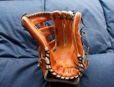 "2019 Wilson A2K 1799 SuperSkin 12.75"" Outfield Baseball Glove"