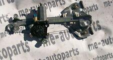 1998-2004 CADILLAC SEVILLE STS SLS ORIGINAL LEFT REAR WINDOW REGULATOR & MOTOR