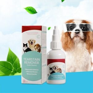 Lanosterol e & NAC Eye Drops Promotes Eye Clarity in Pets w/ Cataracts