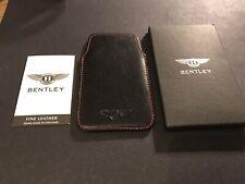 Sticker autocollant-sticker-waschanlagenfest Bentley noir logo voiture ad050 10 cm