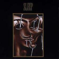 "New Music Sleep ""Vol 1"" LP"