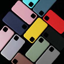 Coque Cover Antichoc Protection iPhone 12 Mini 12 Pro Max 6/7/8/XR/XS 11 SE