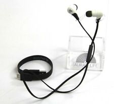 Jaybird X2 In-Ear Sport Wireless Bluetooth Headphones Storm White
