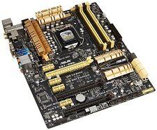 ASUS Z87-PRO  s1150 DDR3 SATA6GB USB3