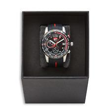 Ducati Corse Redline Wristwatch Quartz Chronograph 987699432