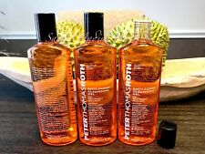 1 Peter Thomas Roth  Anti-Aging Cleansing Gel  - 8.5 fl oz New +BONUS🎁 Exp 6/18