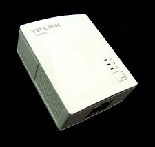 TP-LINK TL-PA2010 Nano Powerline Adapter 200Mbps Netzwerkadapter