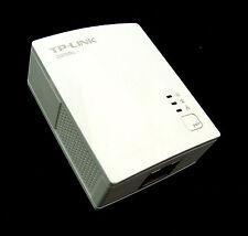 TP-LINK tl-pa2010 Nano Powerline Adattatore 200 Mbps Adattatore di rete