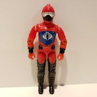 G.I. Joe ARAH 1983 COBRA H.I.S.S. DRIVER Action Figure Complete NM-MT+++!!!