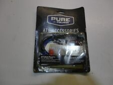 Polaris ATV Hand Warmer Kit - 2874575 - #14417