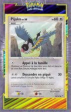 Pijako - Platine:Vainqueurs suprêmes - 95/147 - Carte Pokemon Neuve Française