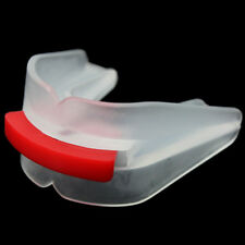 1Pc New Anti Snore Mouthpiece Stop Snoring Mouthguard Device Sleep Guard Aid