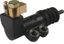 Clutch Slave Cylinder For Hyundai / Kia Ceed,Rio,Sportage Premium Quality