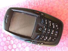Telefono Cellulare NOKIA 6600  nuovo rigenerato