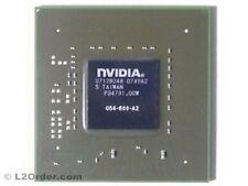 5X NEW NVIDIA G84-600-A2 BGA chipset With Solder Balls US Seller