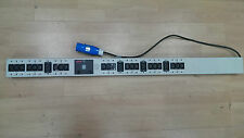 APC AP7641 25 outlet Power Distribution Unit PDU