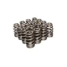 COMP CAMS 26120-16 Beehive Valve Spring Universal