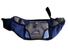 New listing Flw Outdoors Fishing Pack Belt