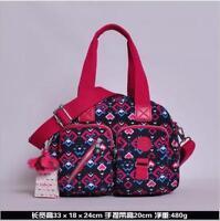 New / shoulder bag / handbag / Messenger bag / classic handbags