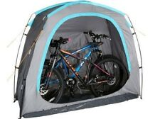 3 Bicycle Bike Cave Tidy Tent Garden Storage Cover Bikecave Tidytent Shed