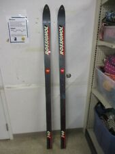 """Rossignol 740 E Series Skis 60"""" FAST SHIPPING!"""