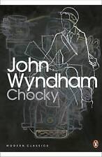 Good, Chocky (Penguin Modern Classics), Wyndham, John, Book