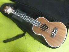 Hricane Concert Ukulele UKS-1 23inch Professional Ukulele Starter Small Guit...