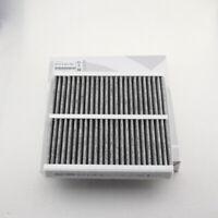 Fits BMW Z4 E85 Genuine Bosch Activated Carbon Cabin Pollen Filter