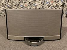 Bose Portable Sound Dock Digital Music System for old gen iPod - UNIT ONLY
