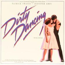 Various, Dirty Dancing  Vinyl Record/LP *NEW*