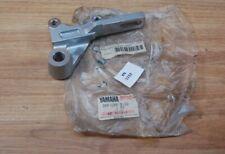 Yamaha XT600EA 2KF-25819-00-00 BRACKET,CALIPER Genuine NEU NOS xn1152