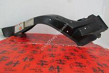 LONGHERONE RINFORZO PASSARUOTA RUOTA ANTERIORE SX ALFA ROMEO 75 SZ - RZ 60526392