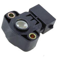 Walker Products 200-1020 Throttle Position Sensor