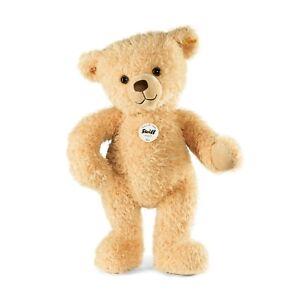 Steiff 013584 Kim Teddy Bear 25 5/8in