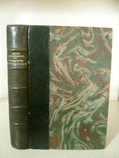 Jérome et Jean Tharaud - La Tragédie de Ravaillac - 1913 - Editeur Emile Paul
