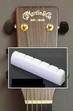 Guitar Nuts Ebay