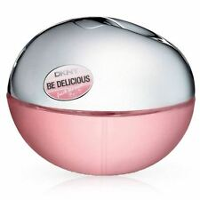 Parfums DKNY pour femme pour 30ml