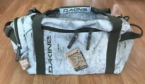 Dakine EQ Bag Small Bomber