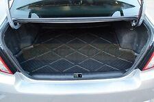 Cargo Trunk Mat Boot Liner Plastic Foam  for Subaru Impreza G3 2007-12