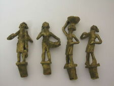Brass African Antiques