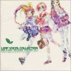 LEAF VOCAL COLLECTION vol.1 CD Japan Music Japanese Anime Manga