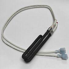 Pellet Stove Igniter 380 Watt 18in Wire Ignitor Fits Quadrafire Mt Vernon Parts
