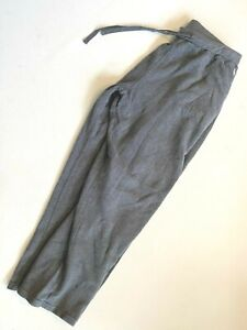 Polo Ralph Lauren Sleepwear Waffle Knit Pants Men's XL Pajama's