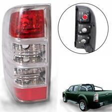 06-11 Fit Ford Ranger Pickup Thunder Ute Pk Tail Lamp light T5 Wildtrak Xl Left