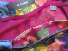 Summer/Beach Mini Floral Skirts for Women