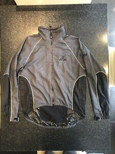 Altura Cycling Jacket Large Phase 400