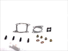Turbocompresseur joint kit Elring EL714620