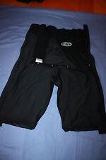 2x Mareena Comfortwear Excercise/Recovery Pants Sz XXL (14)